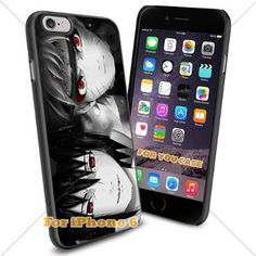 Friends Naruto Manga Anime Cartoon Movies Iphone Case, For-You-Case Iphone 6 Silicone Case Cover NEW fashionable Unique Design