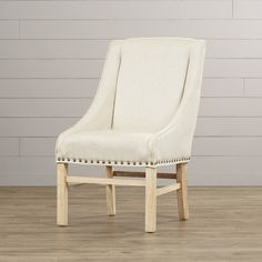 Remarkable Chairs - A Collection by Molly - Favorave