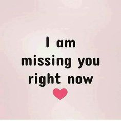 Love Messages for her,Love Quotes for her ,Sweet Messages for her her,romantic quotes Cute Love Quotes, Simple Love Quotes, I Miss You Quotes For Him, Morning Quotes For Him, Inspirational Quotes About Love, Love Yourself Quotes, Missing Quotes, Missing You Quotes For Him Distance, Love Husband Quotes