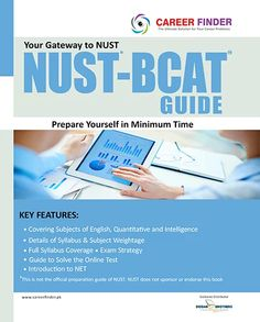 33 Best NUST Gateway images in 2018 | Book, Books, English