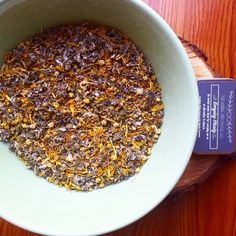 An herbal smoke blend for everyday use as an alternative to tobacco. Contains: Mullein, Raspberry leaf, Calendula, Chamomile, Lavender