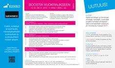 Real Estate Education, e- and print brochure