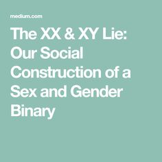 social constructionism and the message of feminism In an over-simplified schematic sense, feminism is effectively linked with critical theory via the feminist critique of positivism, and with social constructionism via the feminist critique of essentialism.