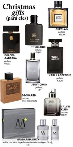 Best Perfume For Men, Best Fragrance For Men, Best Fragrances, Ariana Perfume, Pink Perfume, Chanel Perfume, Aftershave, Karl Lagerfeld Perfume, Men Accessories