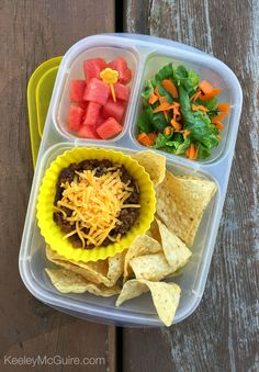 Allergy friendly lunchbox ideas for the week!   packed in @EasyLunchboxes