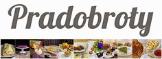 Pradobroty No Bake Cake, Cereal, Sweets, Baking, Cakes, Food, Sweet Pastries, Meal, Goodies