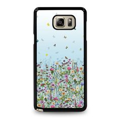 WILDFLOWER Samsung Galaxy Note 5 Case Cover  Vendor: Favocase Type: Samsung Galaxy Note 5 case Price: 14.90  This premium WILDFLOWERSamsung Galaxy Note 5 case will create premium style to yourSamsung Note 5 phone. Materials are from durable hard plastic or silicone rubber cases available in black and white color. Our case makers customize and design each case in high resolution printing with best quality sublimation ink that protect the back sides and corners of phone from bumps and… Galaxy Note 5, Galaxy S7, S7 Case, Silicone Rubber, Samsung Galaxy S6, Wild Flowers, Printing, Cases, Plastic
