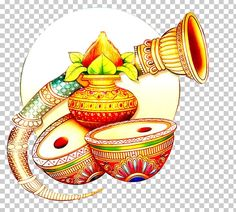 Wedding Clipart In Png Wedding Symbols, Hindu Wedding Cards, Indian Wedding Invitation Cards, Wedding Invitation Background, Wedding Invitation Card Design, Tamil Wedding, Bengali Wedding, Bengali Bride, Wedding Background Images