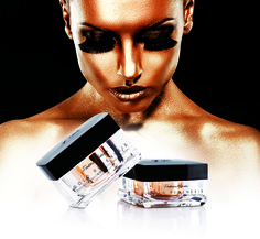 Work for yourself in the fragrance and cosmetics industry. Colloidal Gold, Cosmetics Industry, Eye Cream, Anti Aging, Fragrance, Make Up, Beauty, Collection, Women