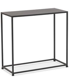 Marina Console Table, Direct Ships For Just $9.95