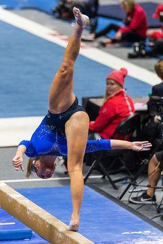 Artistic Gymnastics, Olympic Gymnastics, Gymnastics Pictures, Gymnastics Outfits, Gymnastics Girls, Gym Clothes Women, Female Gymnast, Pole Fitness, Famous Women
