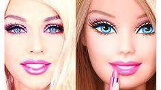 make up artist - Google zoeken