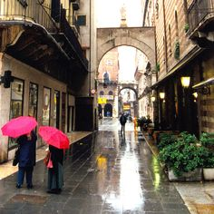 Verona, Italy   # Pinterest++ for iPad #