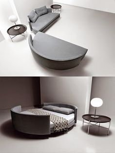 Space Saving Sofa nice sofa cum bed | decorating | pinterest | space saving