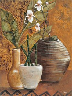 $25.99 Travel Story I Art Print Poster by Loretta Linza - Fine Art Reproduction @postersprint #Postersprint #FineArt #WallArt  #Walldecor #wallPosters #Prints #Printing #FloralBotanical
