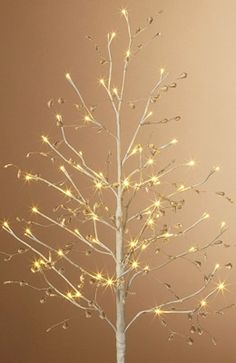 Artificial pre-lighted trees for weddings, events and holiday. Find candle trees and LED lighted trees to fit your event and d.