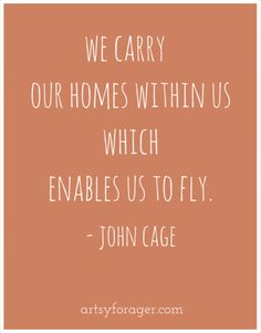 Its true that our home is within us, but isn't it nice when our physical world is also a beautiful place to be. At Canberra Furnished Accommodation we are your home away from home.