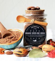 Organic-spiced-hot-cocoa-mix-fare-1415121557