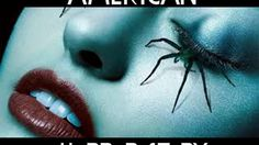 Lady Gaga - Perfect Illusion / American horror story  song