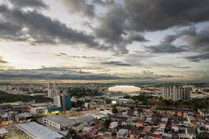 Arena Da Amazônia - Picture gallery