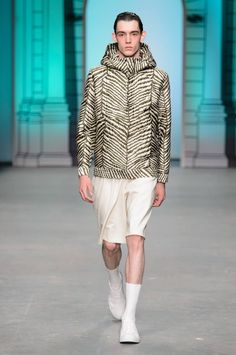 http://www.malefashiontrends.com/2016/06/tiger-of-sweden-spring-summer-2017.html