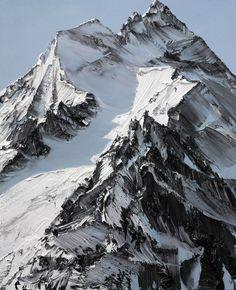 f152db8cbcbc995c2ed7b842aae71c2a--mountain-paintings-love-painting.jpg (736×906)