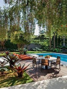 Resultado de imagem para chuveiros piscinas luxuosos
