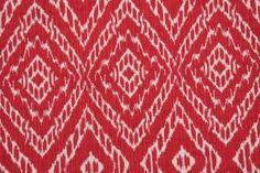 Fabric in poppy 20 95 per yard fabric guru com fabric discount