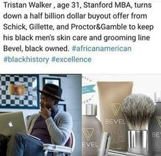 Black Excellence needs no White backing Model Tips, By Any Means Necessary, Black History Facts, Black Pride, My Black Is Beautiful, African American History, Black People, Black Girl Magic, In This World
