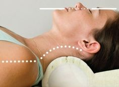 9 Best Pinched Nerve In Neck Images Health Neck Pain