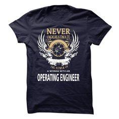 I Am An Operating Engineer - #design shirts #blue hoodie. HURRY => https://www.sunfrog.com/LifeStyle/I-Am-An-Operating-Engineer-40885976-Guys.html?id=60505