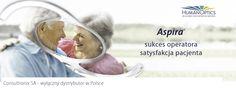 Soczewka wewnątrzgałkowa od Consultronix http://www.consultronix.pl/oferta/okulistyka/mikrochirurgia/iol-soczewki-wewnatrzgalkowe/aspira/aspira-aa