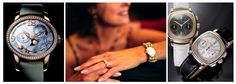 Có 2 loại đồng hồ: đó là hàng chính hãng và hàng không rõ nguồn gốc trôi nổi trên thị trường. Với các lời mời rao bán thanh lý đồng hồ nữ hàng chính hãng bạn nên cẩn thận, rất có thể bạn sắp  phải mua một chiếc đồng hồ giả, hàng nhái với giá còn mắc hơn giá trị thật của nó. Hầu hết các cửa hàng bán hàng chính hãng uy tín họ cũng phải bỏ ra một số tiền tương xứng với chiếc đồng hồ họ nhập về. Với mức giá đó cộng với tiền thuế và tiền mặt bằng, v..v.. không thể nào họ bán với mức giá thanh lý…