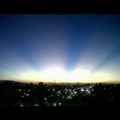 Barquisimeto en Barquisimeto