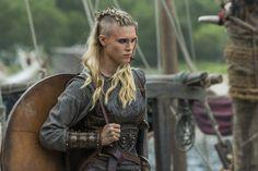 Vikings - Season 3 Episode 1 Still