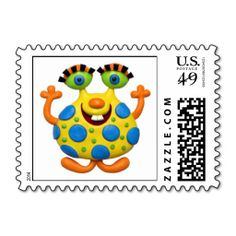 =>Sale on          	Monster Party Postage Stamp           	Monster Party Postage Stamp so please read the important details before your purchasing anyway here is the best buyReview          	Monster Party Postage Stamp lowest price Fast Shipping and save your money Now!!...Cleck Hot Deals >>> http://www.zazzle.com/monster_party_postage_stamp-172609536324692937?rf=238627982471231924&zbar=1&tc=terrest
