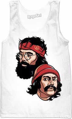 Check out my new product https://www.rageon.com/products/still-up-in-smoke-cheech-chong?aff=zee1 on RageOn!