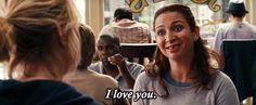 25 coisas que acontecem quando sua melhor amiga vai casar