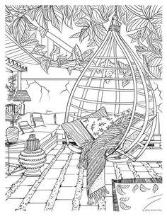 libelle ausmalbilder ausmalbilder libelle | malvorlagen gratis, ausmalbilder, malvorlagen