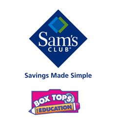 Get Bonus Box Tops For Education With Sam's Club-$25 Gift Card Giveaway