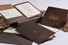 invitation-card-printers-in-koramangala