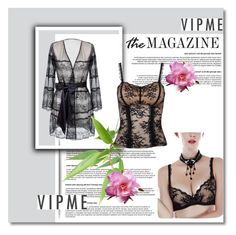 """VIPME 6"" by lela1992 ❤ liked on Polyvore featuring women's clothing, women, female, woman, misses, juniors and vipme"