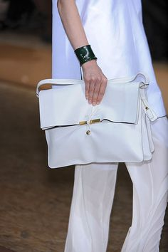 celine mini luggage black and white - Celine Luggage Bag Square 801017 Yellow Replica | Fashion & Style ...