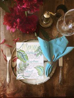 Beetroot, Glow, Eat, Tableware, Essen, Dinnerware, Tablewares, Sparkle, Dishes