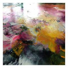 A day of varnishing ,,,, #stillwet