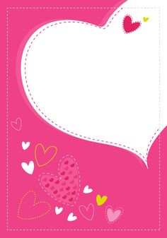 Modelo tarjeta 2 Día de la madre
