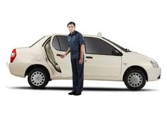 Get the cab services fast at a  very low fare, from Bhilai to Raipur airport.