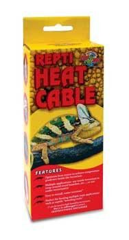 Which one is your favorite? Repti - Care Heat...  Check it out here : http://www.allforourpets.com/products/repti-care-heat-cable-25watt-14-75ft-1