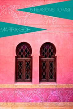 Wanderlust: Marrakech Posted in inspiration, travel   The historic Moroccan city of Marrakech is a magical, aesthetic treat for the senses. Colorful, vibrant, and diverse – Marrakech is now top on our wanderlust wish list after working on our Globetrotting Modern Marrakech Collection. - See more at: http://blog.dotandbo.com/2014/08/wanderlust-marrakech/?utm_source=Iterable&utm_medium=email&utm_campaign=campaign_2840&noo=1&c3ch=Email&c3nid=2840#sthash.3gW7TGu1.dpuf