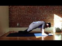 Morning Yoga 10-Minute Practice: Here Comes the Sun